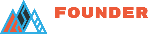 Founder Summit logo